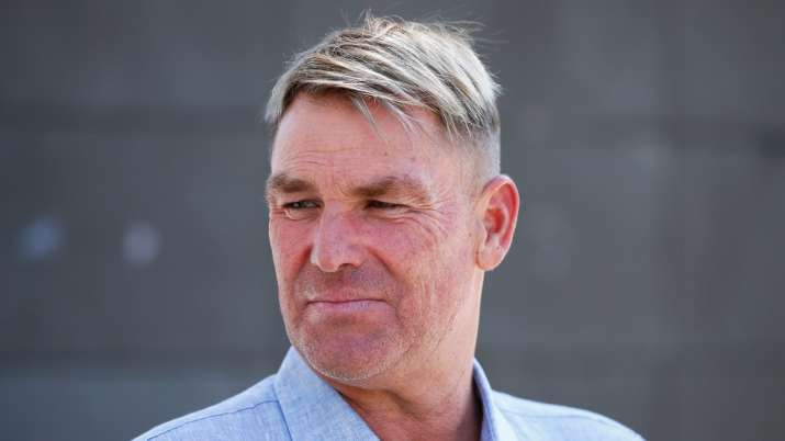 ENG vs AUS | Second ODI loss a real punch in the guts for Australia: Shane Warne