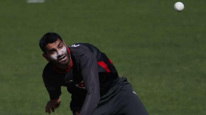 IPL 2020: RCB take local help by getting UAE skipper on board for training