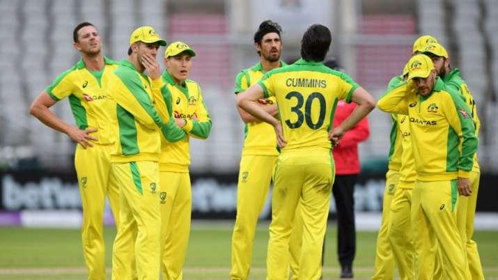 australia, india, india vs australia, australia squad, australia odi squad, australia t20i squad, aa