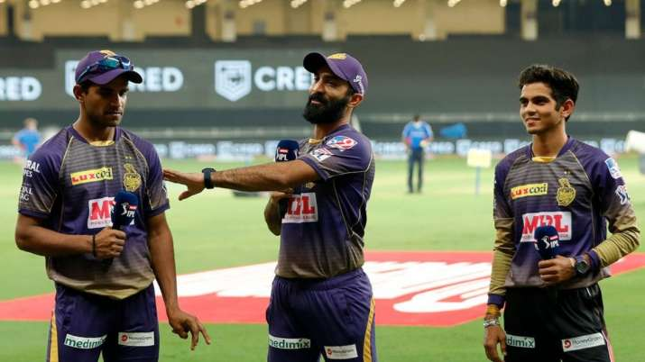 dinesh karthik, kkr, ipl 2020, indian premier league 2020, ipl 2020