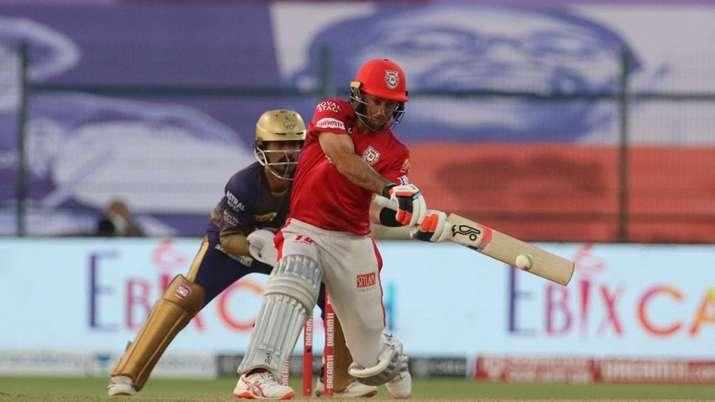 live cricket tv, Live KKR vs KXIP, Kolkata Knight Riders Kings Xi Punjab, kolkata knight riders king