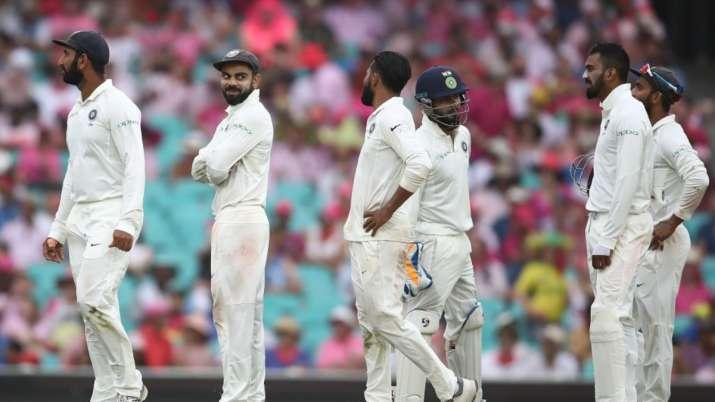 bcci, india vs australia, australia vs india, india test series australia, india tour of australia