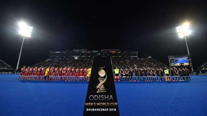 fih, hockey indian, indian hockey, kalinga stadium