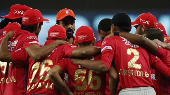 kl rahul, kl rahul kxip, kings xi punjab, ipl 2020, indian premier league 2020