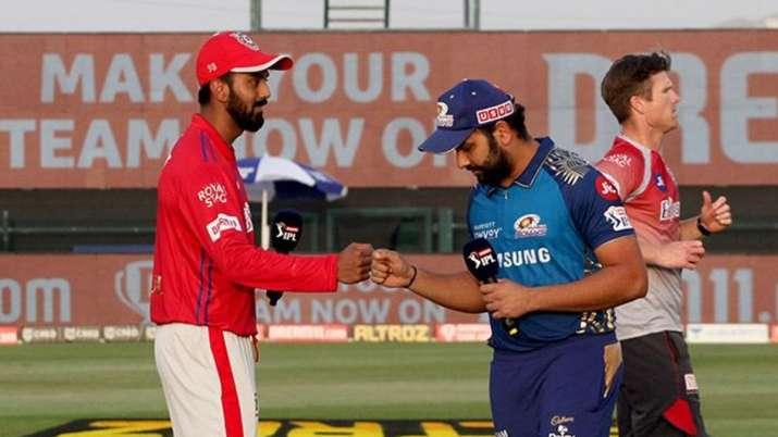 chris gayle, mumbai indians, ipl 2020, indian premier league 2020, ipl
