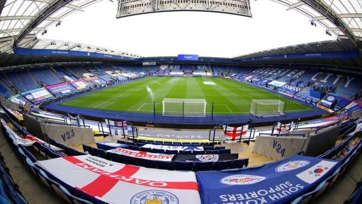 premier league, premier league bailout, english football, english football lower divisions, premier