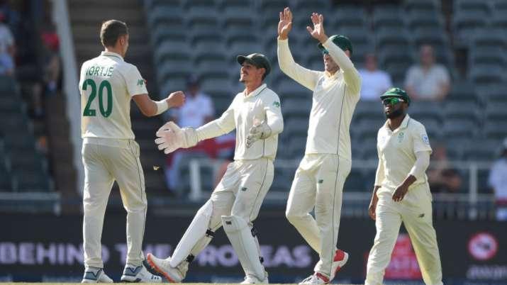 south africa, england, sri lanka, cricket south africa, south africa cricket