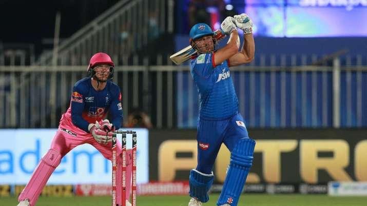 IPL 2020 Dream11 Predictions: Find fantasy tips for Delhi Capitals vs Rajasthan Royals match.
