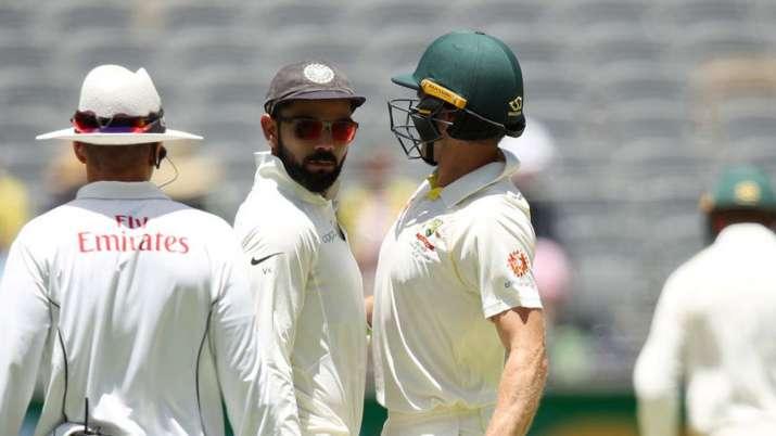 justin langer, india vs australia, ind vs aus 2020, australia vs india, aus vs ind 2020