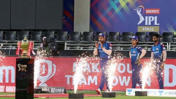 ipl 2020, indian premier league 2020, ipl viewership