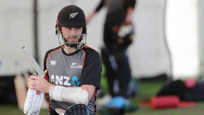 new zealand, west indies, nz vs wi, ipl, new zealand cricket team, west indies cricket team