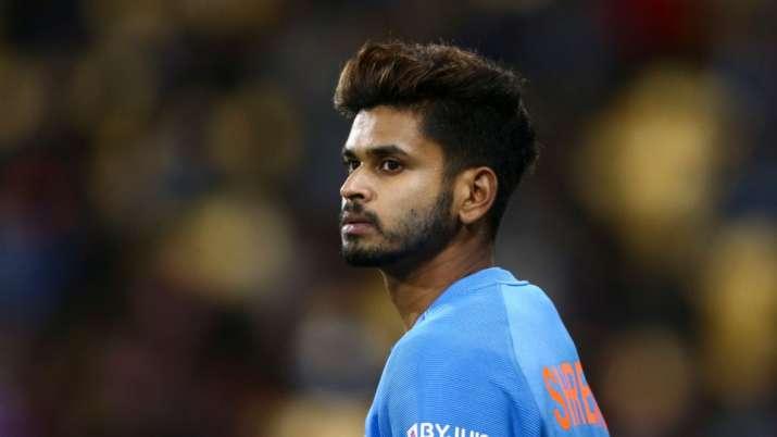 india vs australia, ind vs aus, ind vs aus 2020, shreyas iyer, shreyas iyer test, shreyas iyer india