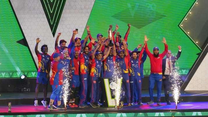babar azam, babar azam karachi kings, psl 2020, pakistan super league 2020