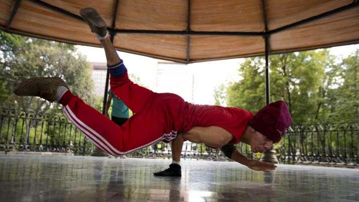 international olympic committee, ioc, breakdancing, olympics, 2024 olympics, paris olympics