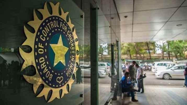 bcci, bcci agm, ipl, ipl 2020, indian premier league, 10- team ipl, cricket in olympics