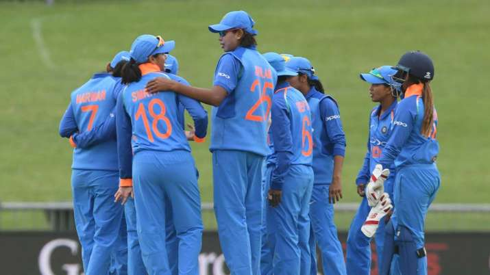 2022 womens world cup, icc, icc womens world cup, team india, india womens team