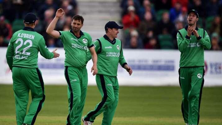 ireland cricket team, ireland cricket, uae, afghanistan, ireland odi series