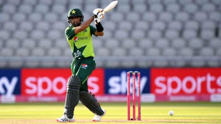 pakistan, pakistan cricket team, babar azam, babar azam pakistan, babar azam pakistan captain