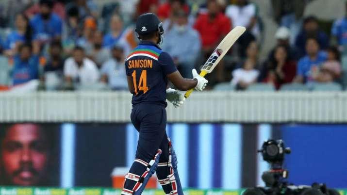 sanju samson, sanju samson india, team india, india vs australia, ind vs aus, india vs australia 202