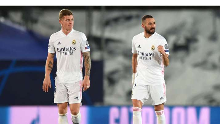 real madrid, atletico madrid, champions league, champions league 2020-21