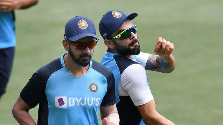 kl rahul, kl rahul india, kl rahul team india, india vs australia, ind vs aus, ind vs aus 2020