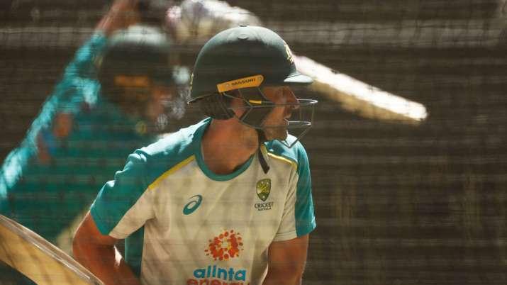 ricky ponting, ricky ponting india, ricky ponting australia, india vs australia, ind vs aus, india v