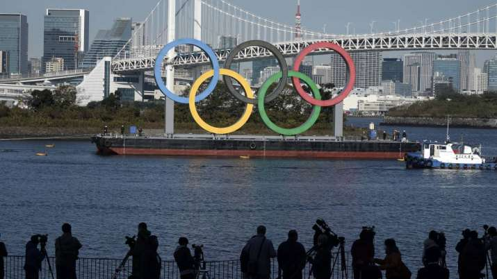 national olympic committee, olympic games, olympics 2020