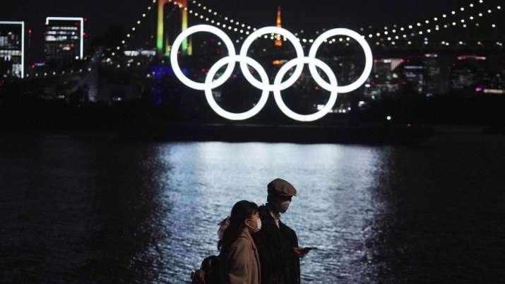 tokyo olympics, olympics 2020, olympics postponed, japan, tokyo olympics 2020, tokyo olympics 2021