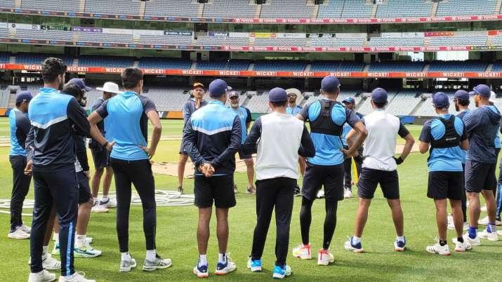 team india, india vs australia, ind vs aus, ind vs aus 2020