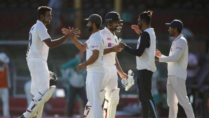 india vs australia, ind vs aus, india vs australia 2020, ind vs aus 2020, india vs australia