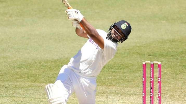 rishabh pant, rishabh pant team india, rishabh pant india, india vs australia, ind vs aus 2020, indi