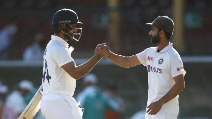 ajinkya rahane, india vs australia, ind vs aus, india vs australia 2020, ind vs aus 2020, team india