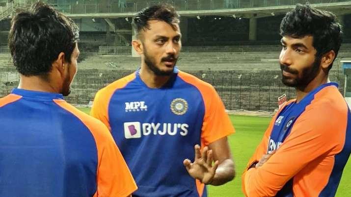 axar patel, axar patel knee injury, india vs england, ind vs eng, india vs england 2021