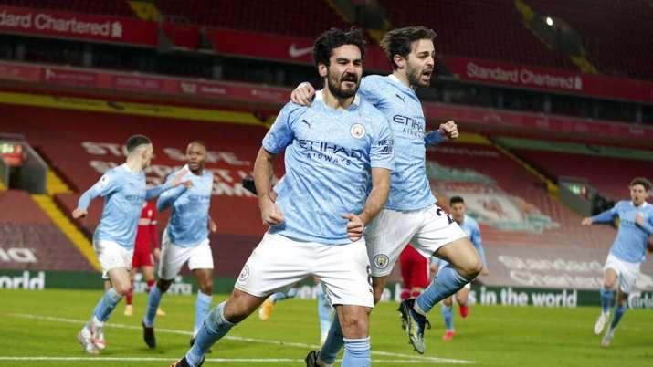 liverpool, manchester city, man city, premier league, premier league 2020-21, man city vs liverpool,