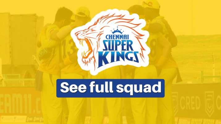 IPL 2021 Auction: Chennai Super Kings break record fee for uncapped player on Gowtham; See full squa
