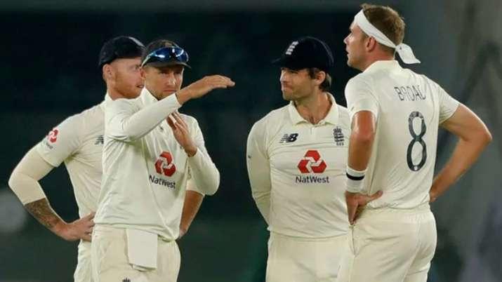 zak crawley, india vs england, ind vs eng, india vs england 2021, ind vs eng 2021