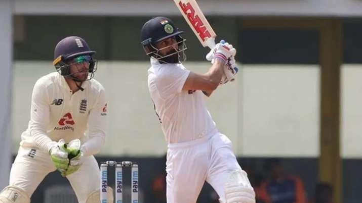 भारत बनाम इंग्लैंड, भारत बनाम इंग्लैंड, भारत बनाम इंग्लैंड 2021, भारत बनाम कांग्रेस 2021, विराट कोहली, विराट कोहली भारत