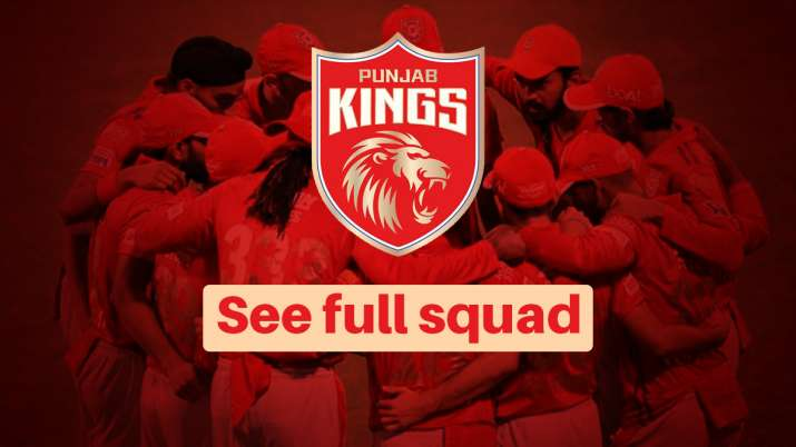 punjab kings, jhye richardson, riley meredith, punjab kings ipl 2021, ipl 2021 auction, ipl 2021, ip