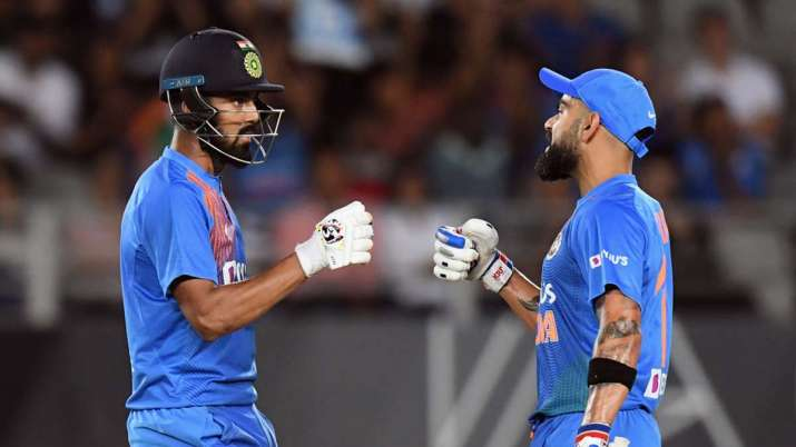 india vs england, ind vs eng, india vs England 2021, ind vs eng 2021, kl rahul, virat kohli, t20i ra