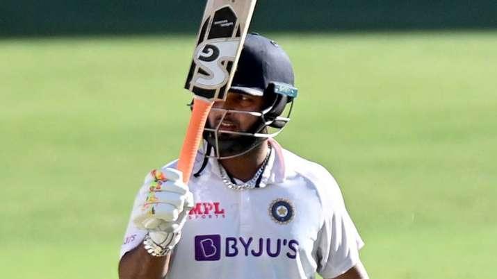 rishabh pant, rishabh pant india, rishabh pant team india, rishabh pant player of the month, icc pla