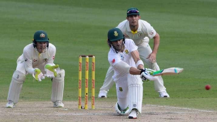south africa vs australia, sa vs aus, sa vs aus 2021, cricket south africa