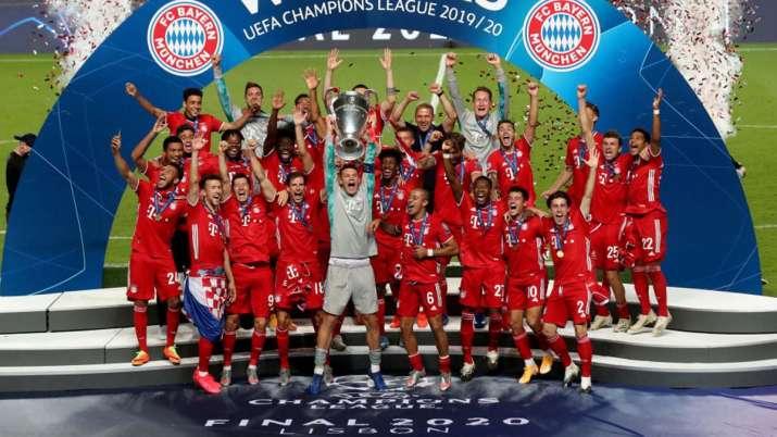 [Image: uefa-champions-league-1612489545.jpg]