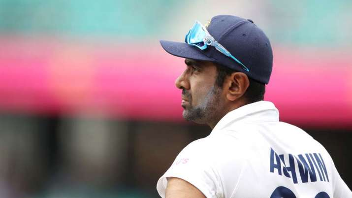 'For me, Pujara, Ajinkya and Ishant, this is like World Cup': R Ashwin on qualifying for WTC final