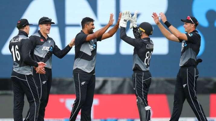 new zealand vs bangladesh, nz vs ban, nz vs ban 1st t20i