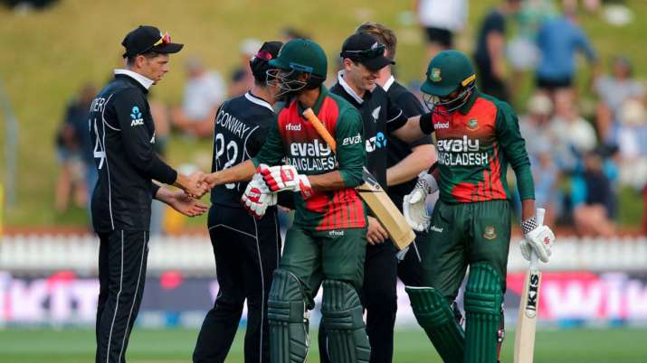 new zealand vs bangladesh, nz vs ban, nz vs ban 2021, new zealand vs bangladesh 2021