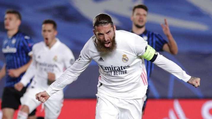 real madrid, real madrid vs atalanta, champions league, champions league quarterfinals