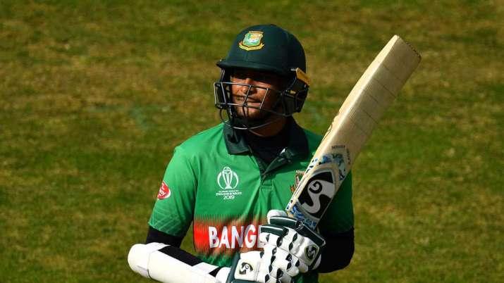 ipl, shakib al hasan, bangladesh cricket, indian premier league, ipl 2021