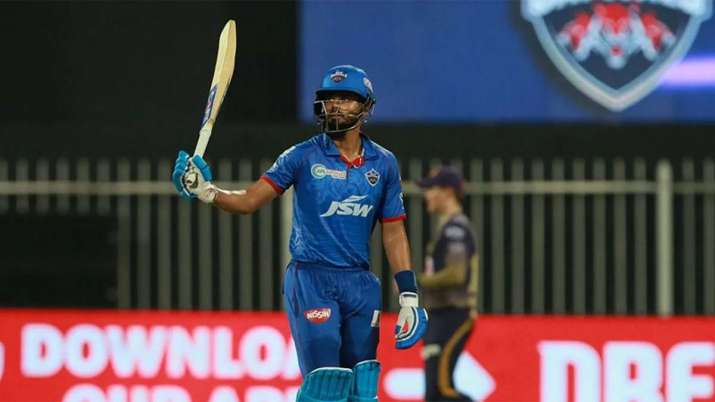 Shreyas Iyer to miss 'entire IPL'; Delhi Capitals co-owner issues statement following injury