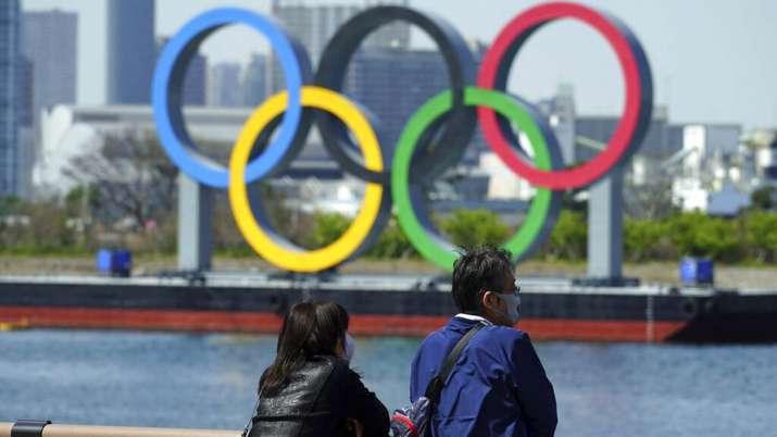 tokyo olympics, tokyo olympics 2020, 2020 tokyo olympics