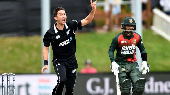 new zealand vs bangladesh, nz vs ban, nz vs ban 2021, trent boult, devon conway, henry nicholls